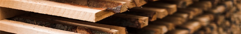 industrie du bois ionisation