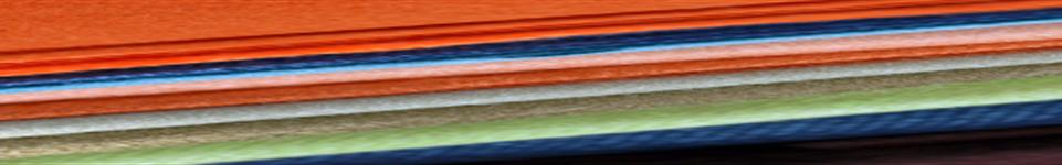 textile ionisant