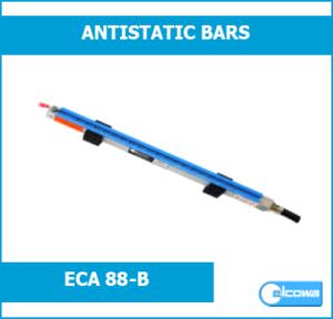 ionizing anti-static bar