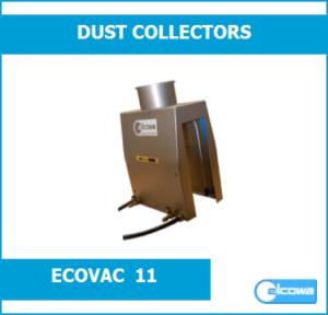 product ionizing dusting