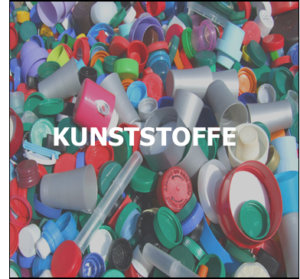 industrie plastique plasturgie électricité statique